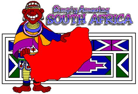 South africa in 50 years time essay